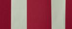 Barva látky: 219