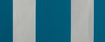 Barva látky: 222