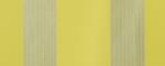 Barva látky: 224