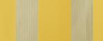 Barva látky: 225