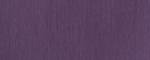 Barva látky: 366