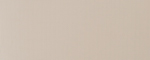 Barva látky: 605