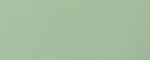Barva látky: 613