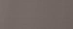 Barva látky: 615