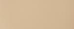 Barva látky: 810