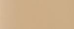 Barva látky: 811