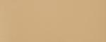Barva látky: 814