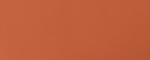 Barva látky: 815