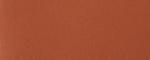 Barva látky: 816