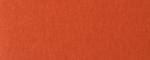 Barva látky: 817