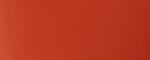 Barva látky: 818