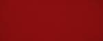 Barva látky: 819