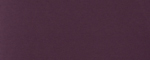 Barva látky: 822