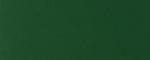 Barva látky: 829