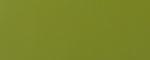 Barva látky: 831