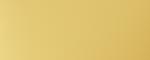 Barva látky: 832