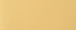 Barva látky: 833