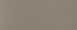 Barva látky: 846