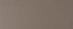 Barva látky: 848