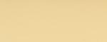 Barva látky: 1121