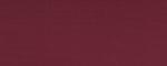 Barva látky: 1124