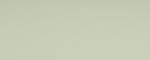 Barva látky: 1130
