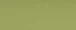 Barva látky: 1131