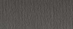 Barva látky: 1163