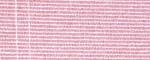 Barva látky: 1403