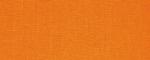 Barva látky: 2201-204
