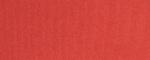 Barva látky: 2201-206
