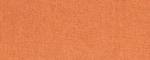 Barva látky: 2201-234