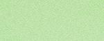 Barva látky: 5112