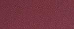Barva látky: 5115